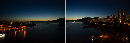 Vancouver-diptych.jpg