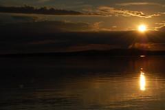 (Sami Keinänen) Tags: sunset lake suomi finland sysmä mökki kesä kesämökki summercottage järvi auringonlasku päijänne summer2008 särkilahdenparantola
