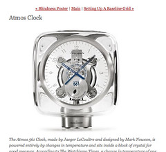Atmos Clock (Monoscope)_1216935925939