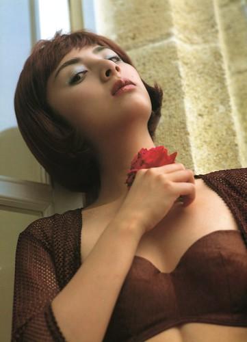 櫻井淳子の画像44718
