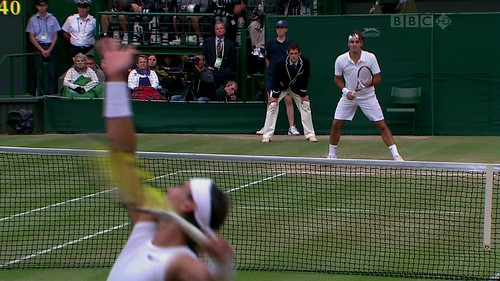 Wimbledon.2008.Men's.Final.AC3.5.1.720p.x264-QXE.mkv_018475199