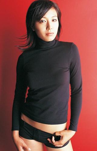 浅尾美和の画像35150