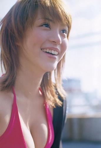 岩佐真悠子の画像2651