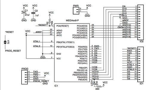usb wire diagram  similiar iphone 4 connector diagram keywords iphone 4 cable wiring diagram on rock band guitar usb