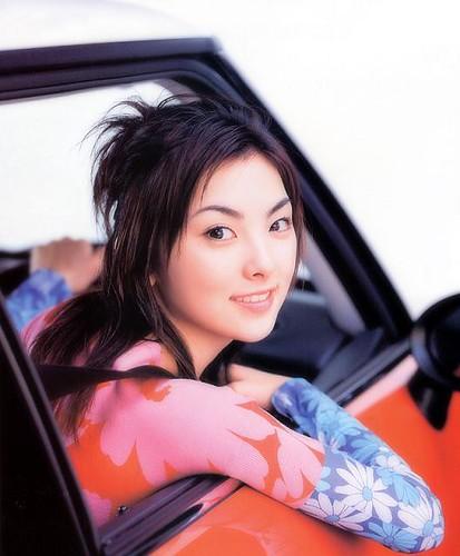 田中麗奈の画像39913