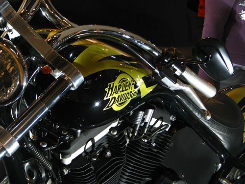 harley davidson logo wallpaper. Harley Davidson
