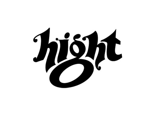 hight
