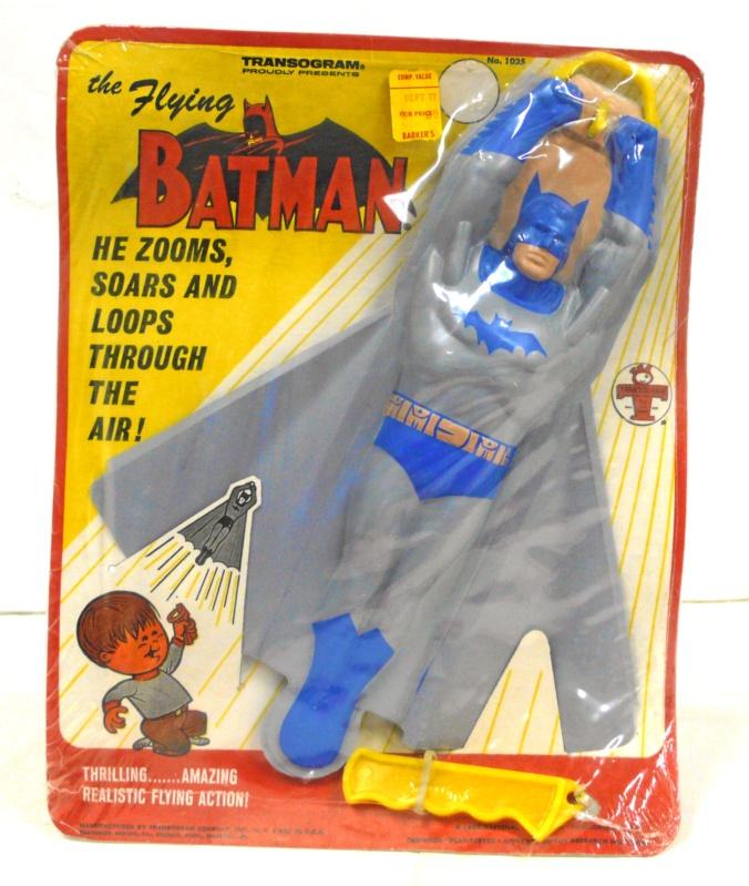 batman_transogramflying.jpg