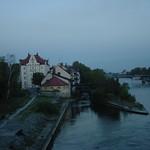 2004-10-03 Walhalla, Regensburg 157 thumbnail