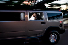 DSC_3948.jpg (tim-johnson) Tags: wedding charleston explore d200 strobist