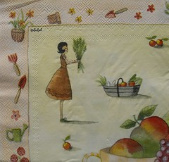 Ref.GD046 (sorrisoartesao_guardanapos) Tags: artesanato napkins lindos novos novidades guardanapos disponiveis sorrisoartesao