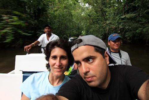 Costa Rica - Día 3 (287)
