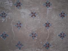 Villa De Vecchi (Mara S.) Tags: muro abandoned casa pattern villa lecco rudere rovine decadente vecchi abbandono decadenza bindo cortenova