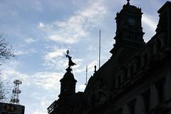 Buenos Aires parte 2 374 (Raf Ferreira) Tags: argentina buenos aires rafael tati tatiana ferreira peixoto talamoni