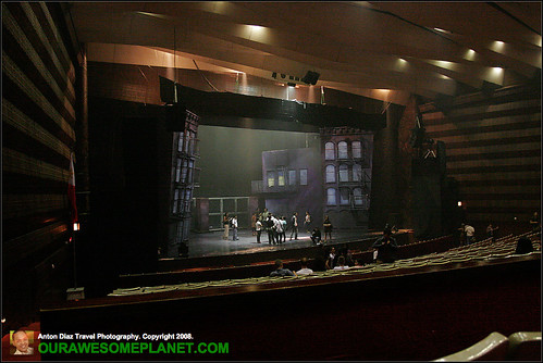 Meralco Theater Views-8