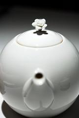 Teapot - (DSC_2315)