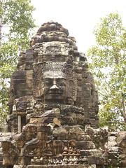 2007_0914_38_Angkor