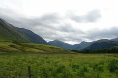 Ben Nevis, Scotland - 10 (www.bazpics.com) Tags: mountain nature river outdoors climb scotland high ben glen summit nevis barryoneilphotography