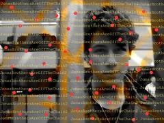 Jonas Brothers-Nick Jonas wearing leather jacket-RARE-(Willing to trade original photo for a jonas brother rare) (JonasBrothersAreOffTheChain2) Tags: mandy show new camp dog hot cute girl up rock zoe joseph paul living video mine kevin tour play little guitar tag nick dream young piano husband joe frankie ring nicholas burnin prom mtv sing taylor onstage demi swift cry denise jonas rare bit selena longer meyers gomez trl diabetes purity lovato wylmite