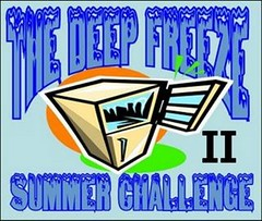 Deep_FreezeII