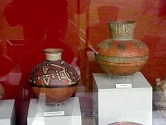 Investigacion cultura Paracas 08 (Jose Alarco) Tags:
