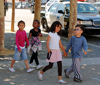 8San-Francisco-children.jpg
