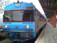 Vigo_25-07-08_41