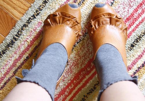 fall.feet