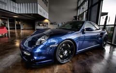 Porsche_997_race_wheels_1920x1200