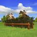 My_Horse___Me_2-WiiScreenshots21969Horse_F7_0001 par gonintendo_flickr