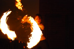 DSC_0921 (javidjamae) Tags: fire houston firespinning poi continentalclub firetwirling zionsflame