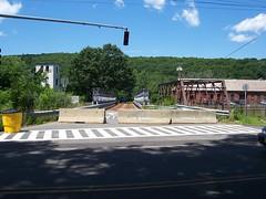 100_3563 (Michael E. Henry) Tags: massachusetts montague railroadsalvage montagonistcom