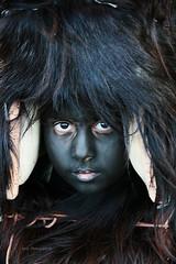 the follower of Dionysus (fringuellina) Tags: sardegna carnival portrait sarah sardinia child mask traditions carnevale ritratto maschera oristano bambino tradizioni mamutzone samugheo fringuellina nginationalgeographicbyitalianpeople carnevalesardo carrasegareantigusamughesu thefollowerofdionysus ilseguacedidioniso