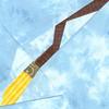 broomstick_ofenjen.jpg