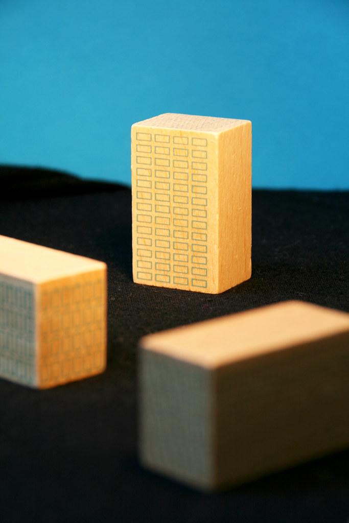 building blocks skyscraper2