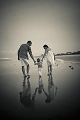 Family - Daytona Beach