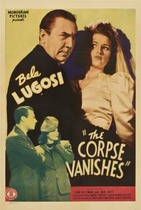 corpsevanishes_poster