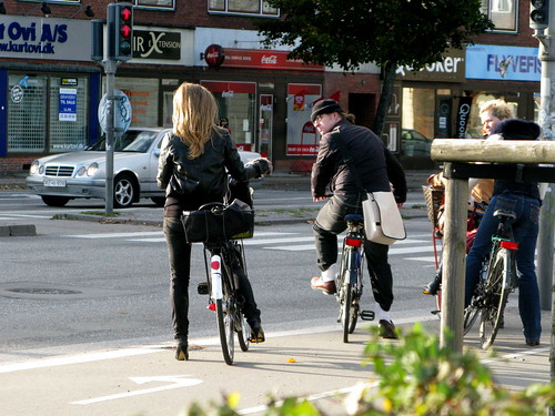 Steady as a Rock