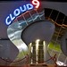 Cloud 9 VIP Night, 11/5/2008