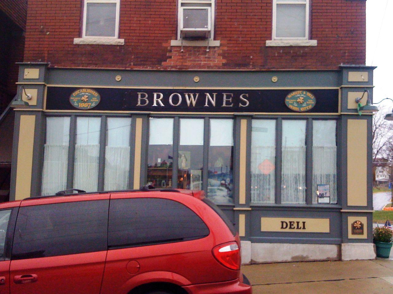 browne's deli 002