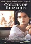 colcha de retalhos (1995) by sebodevhs