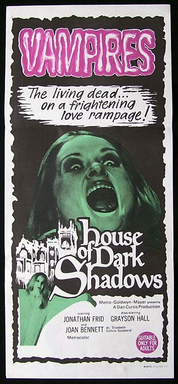 HOUSEOFDARKSHADOWS