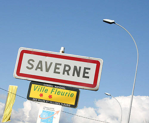 Saverne-081017