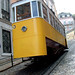 Standseilbahn, Lissabon, PT