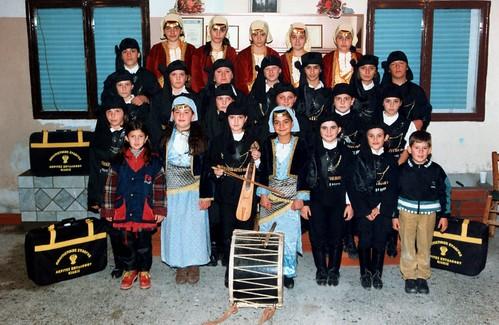 Akrites_1995