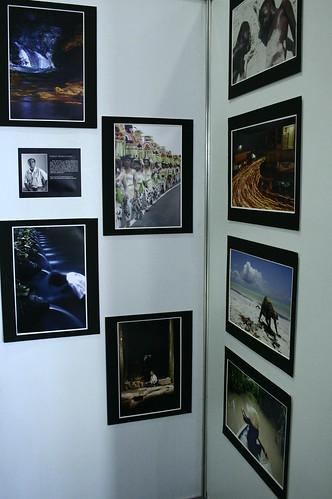 photo exhibit The Glimpse_002-1