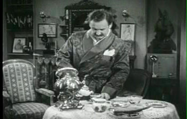 Watson(Howard Marion-Crawford)