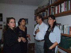 Terra Madre Aşçilar Geces,. 20.11.2008 032