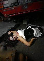 _MG_1757 (OregonVelo) Tags: halloween oregon portland pdx hauntedhouse strobist screamatthebeach pdxstrobist pdxstrobist1008