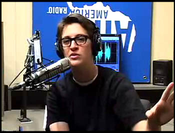 rachel-maddow-glasses